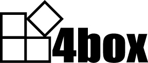 ハンドメイドレザー工房『4box』オーダーメイドを横浜、鹿児島甑島から