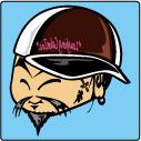 mapipop